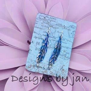 Earnings by designs by Jan